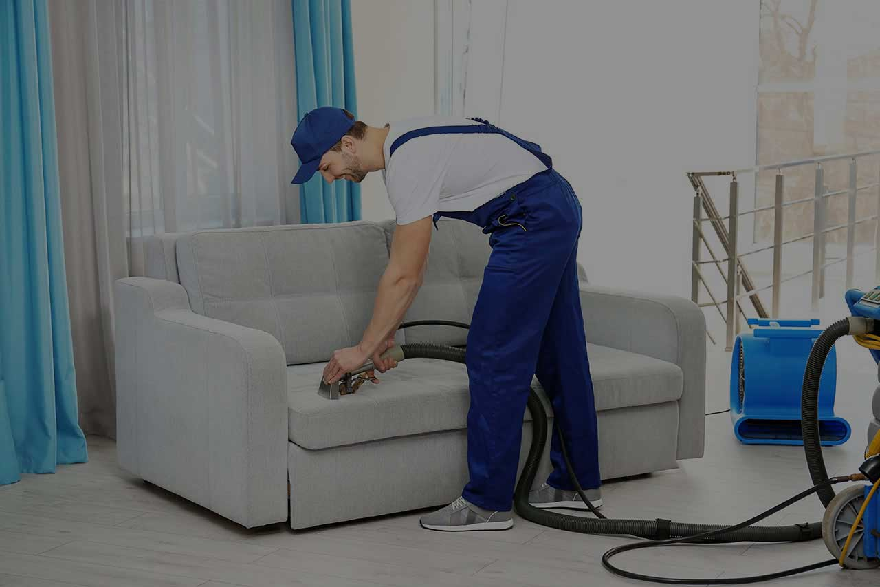 Carpet Cleaning Manhattan NYC