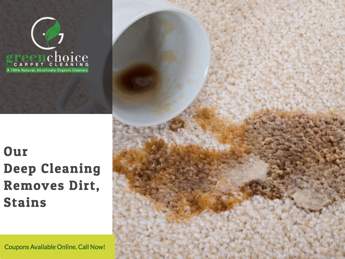 manhattan Guaranteed Stain Removal For Area Rug Cleaning