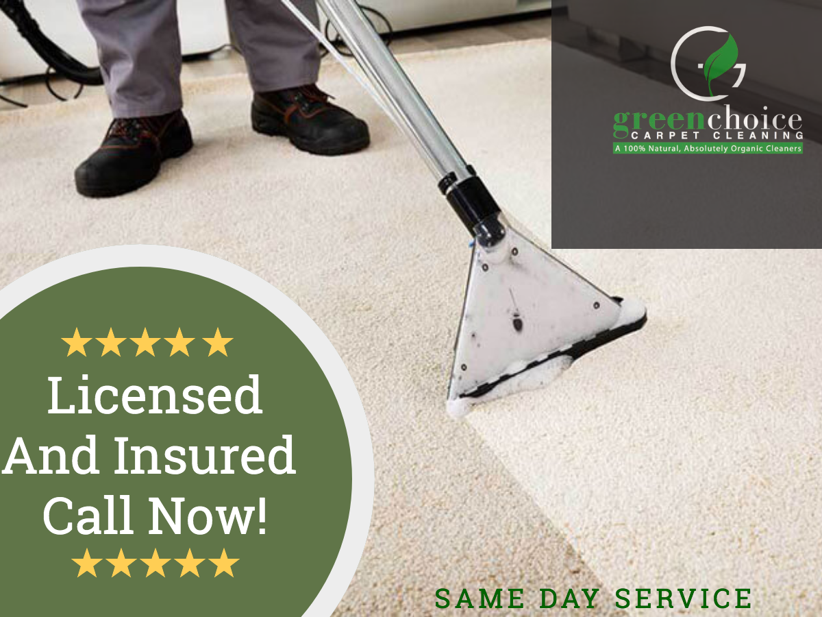 manhattan Professional Carpet Cleaning