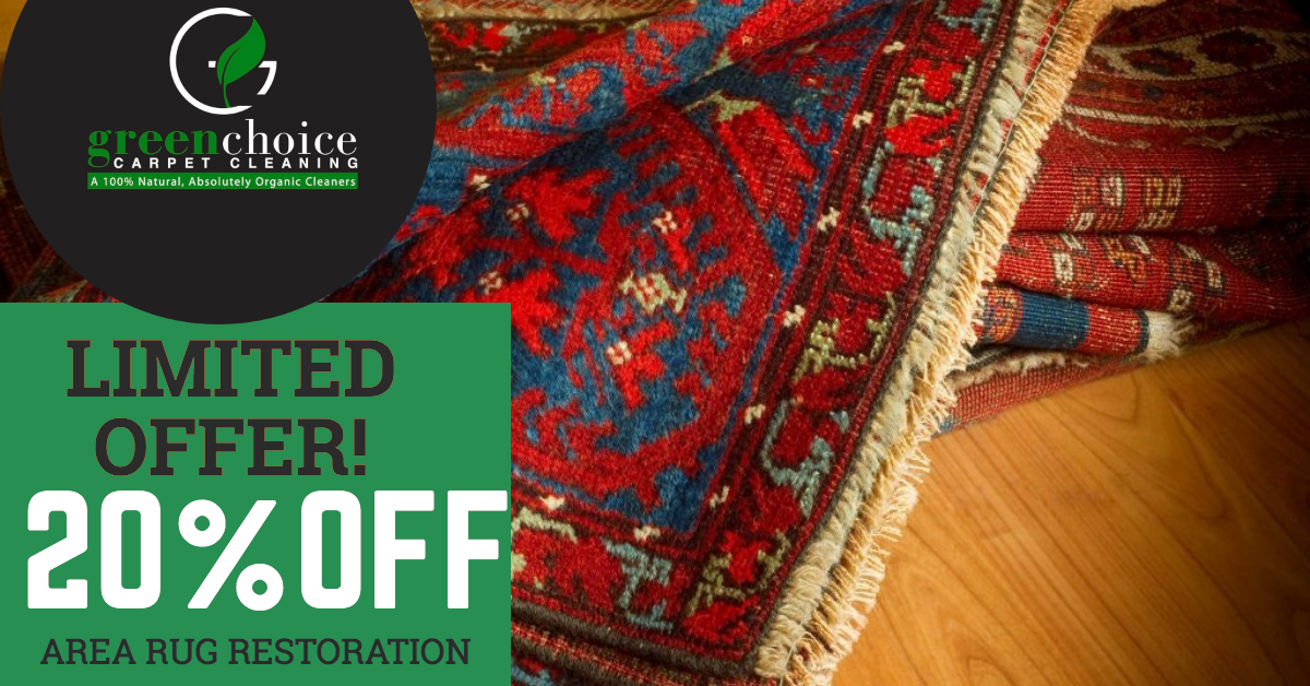 Rug Cleaning NYC :Free Pick-Up Delivery